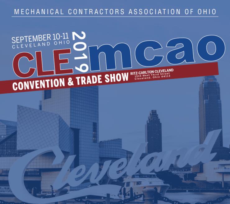 MCAO Convention
