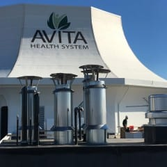 Avita Project