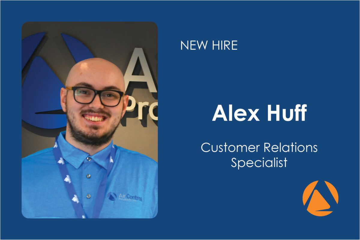 New-Hires-ALEXHUFF-09
