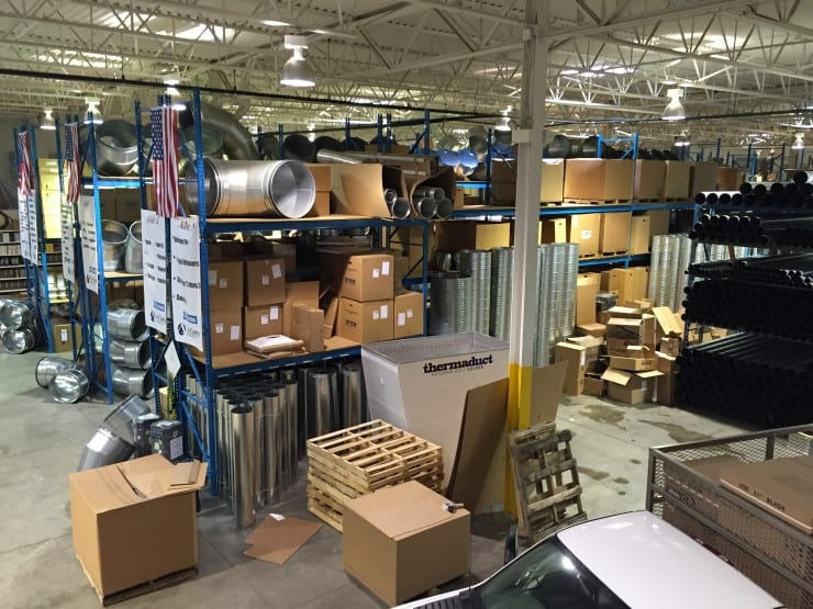 acp-products-warehouse-2