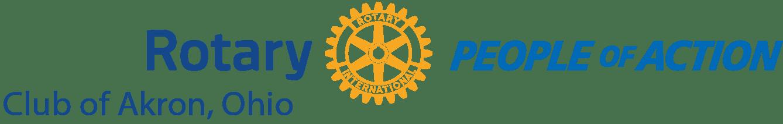 Rotary Club of Akron