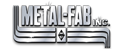 Metal-Fab Flue Pipe