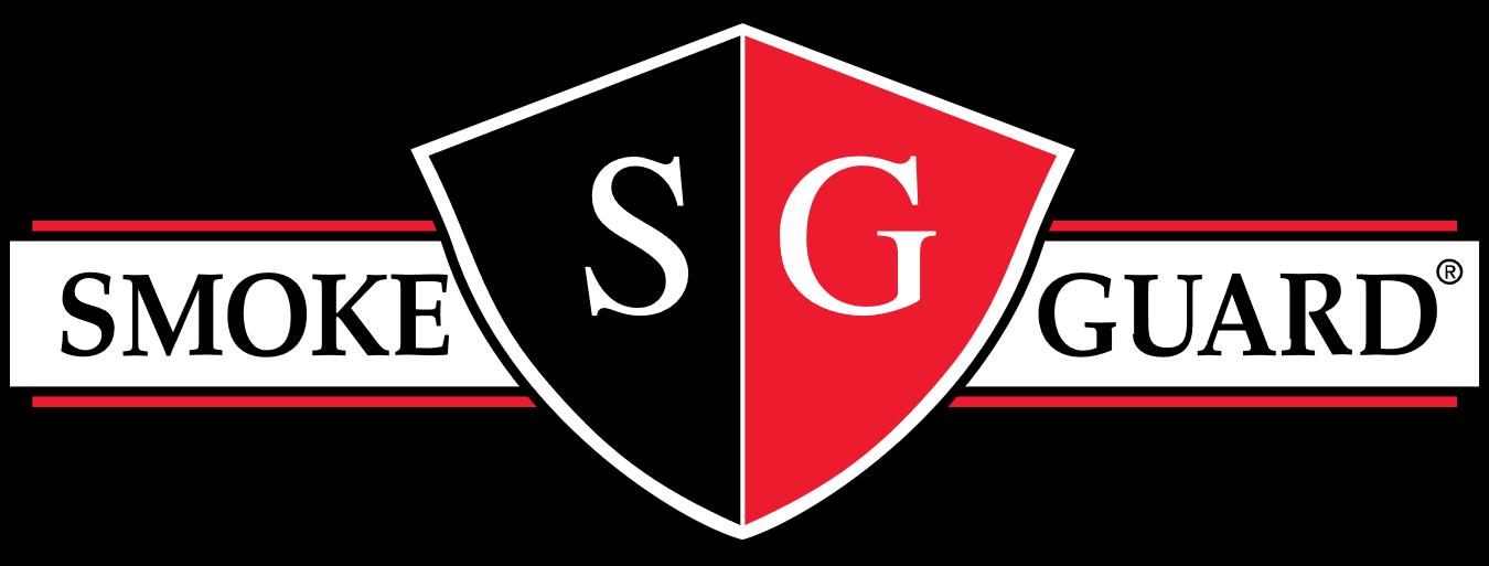 Smoke Guard - A CSW Industrials Company