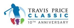 Travis Price Classic